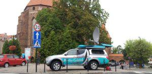 RadioGdansk_liguz